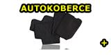 Kvalitn� gumov� - pry�ov� autokoberce od p�ti evropsk�ch v�robc�, typov� i univerz�ln�. Gumov� vani�ky do interi�ru a textiln� autokoberce.