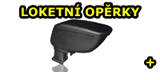 Luxusn� typov� loketn� op�rky RATI - ARMSTER, vyrobeny v EU.