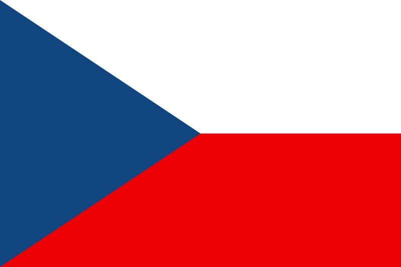Český preklad